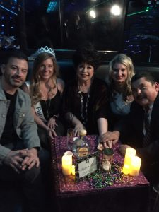 Psychic Entertainment, Trade Show Entertainment, Convention Entertainment, Las Vegas Convention Entertainment, Las Vegas Trade Show Entertainment, Fortune Teller, The psychic on Jimmy Kimmel, Mystic Mona on Jimmy Kimmel, The Best Psychic in Las Vegas, The Best Fortune Teller in Las Vegas, Las Vegas Psychic, Bachelorette Psychic in Las Vegas, Famous Las Vegas Psychic